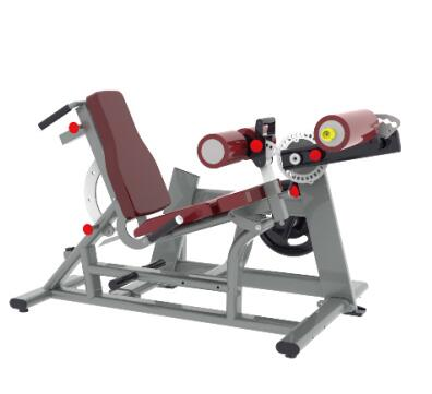 ASJ-M632 five function trainer